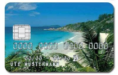 besondere kreditkarten kreditkarte gold perfekter reisebegleiter