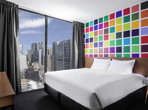 australian chat rooms brisbane ibis styles brisbane elizabeth accorhotels