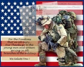 patriotic soldiers patriotic this thing called