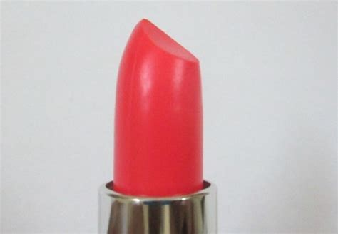 Maybelline Color Sensational Matte Lipstick 1 maybelline color sensational bold matte lipstick mat 1 review makeup and home