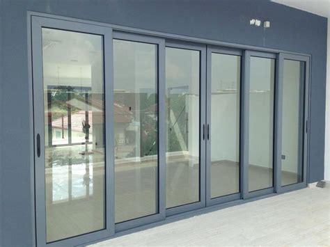 windows door to door aluminium sliding door sydney aluminium windows doors