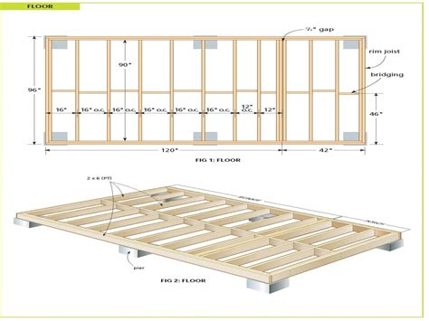 Cabin Floor Plans Free Wood Cabin Plans Free Cabin Plans