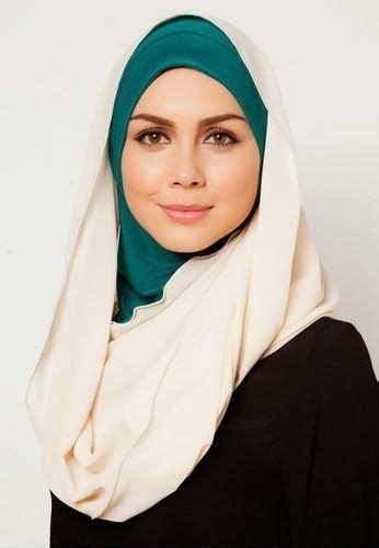 pembekal pakaian hijab di malaysia fesyen tudung terkini di malaysia fesyen tudung terkini