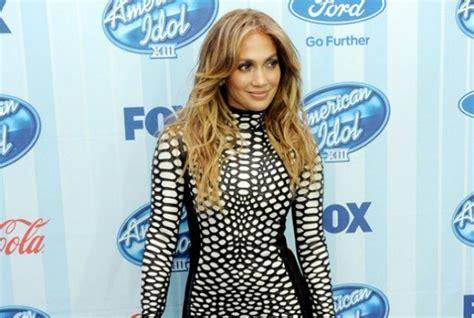 top 10 dirtiest celebs 10 hollywood housekeepers expose dirtiest celebrity