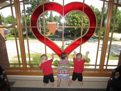 Ronald Mcdonald House Mn by 157 Best Rochester Mn Images On Rochester