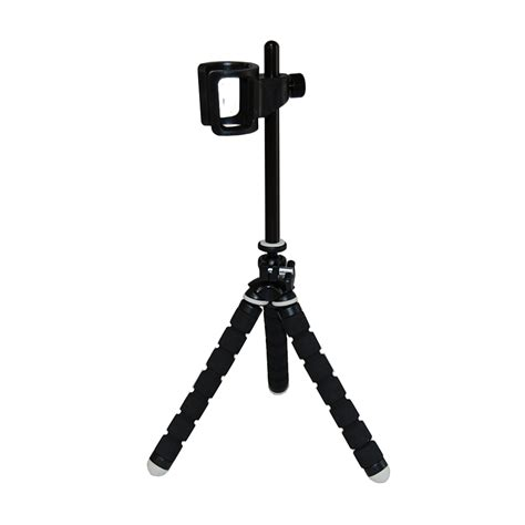 Tripod Stand amazing tips to buy tripod stand digital picture zone