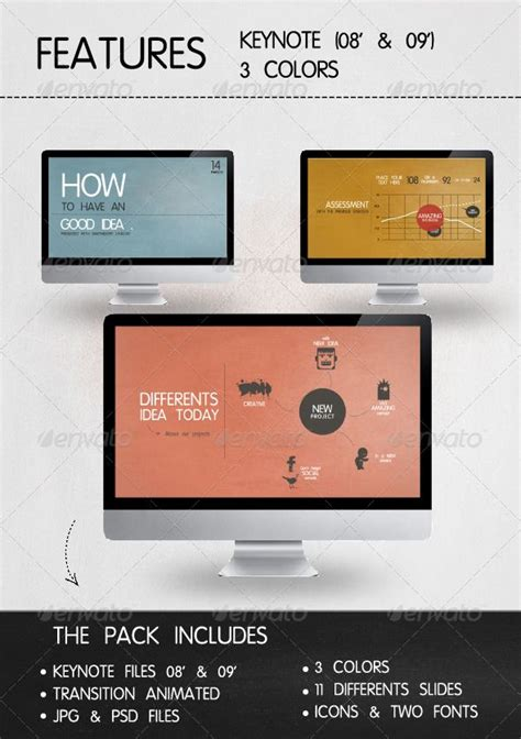 presentation themes keynote 124 best images about keynote themes templates on
