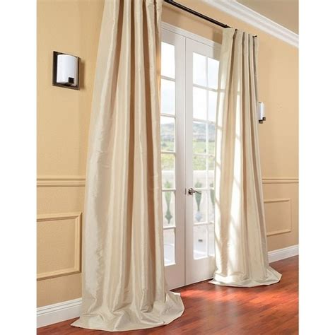 cream and beige curtains 1000 ideas about beige curtains on pinterest floor