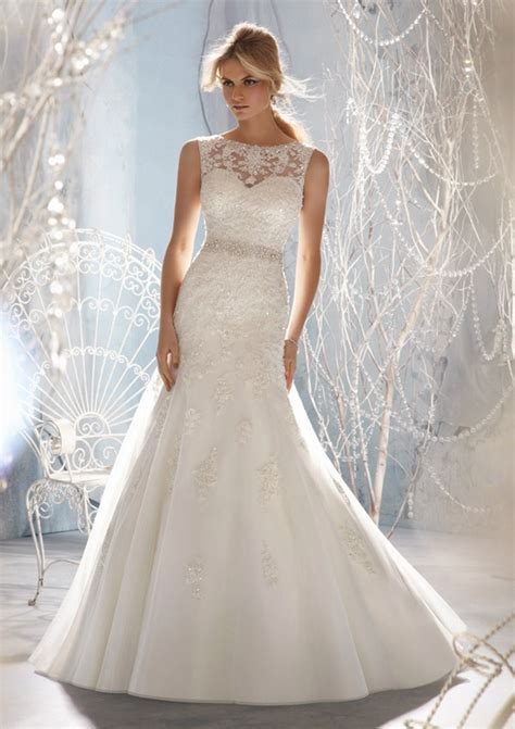 neckline wedding dresses a trusted wedding source by