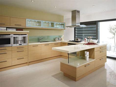 20 u shaped kitchen designs ideas design trends 20 modern and contemporary kitchen ideas