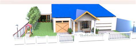 membuat rumah 3d dengan opengl january 2015 keminclong