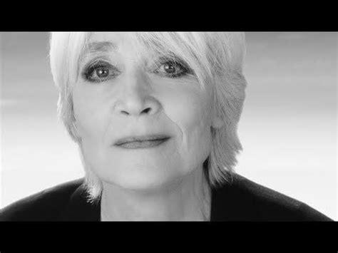 francoise hardy rendez vous dans une autre vie lyrics fran 231 oise hardy le large clip officiel youtube