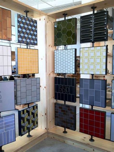 Display Safety Work Apparel On Showroom Floors - 25 best showroom ideas on showroom showroom