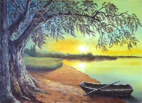 imagenes artisticas pinturas vidrieras y pinturas art 237 sticas obra painting