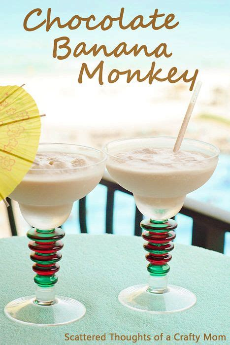 100 tropical drink recipes on pinterest tropical clocks