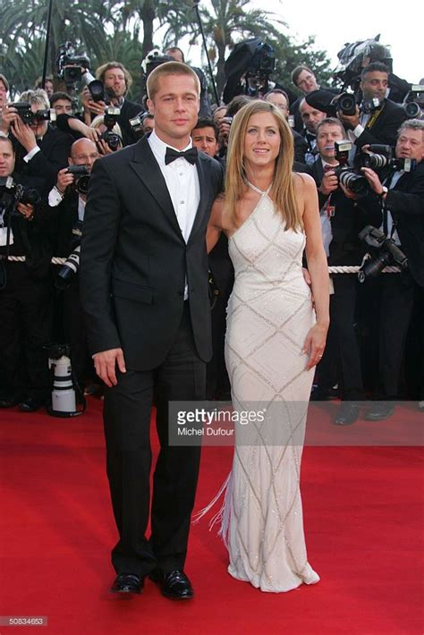 Cannes Festival Brad Pitt And Get Shady by 537 Best Images About Cannes Festival On