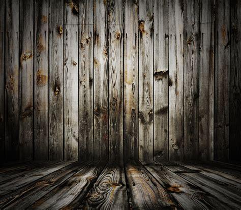 rustic woodworking rustic background wallpaper wallpapersafari