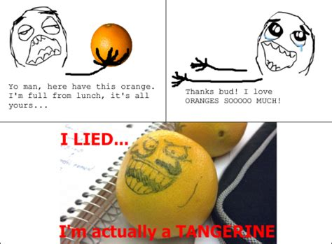 Orange Meme - orange memes image memes at relatably com