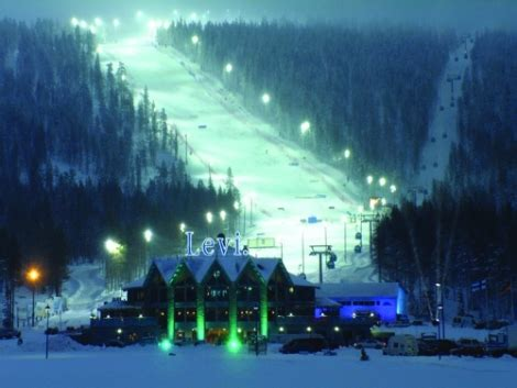 where to ski and snowboard grange takes levi slalom title