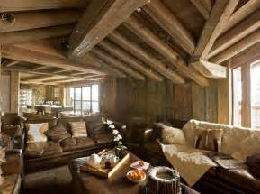 Rustic Vintage Living Room Ideas Living Room Ideas Unique Details Rustic Country Living