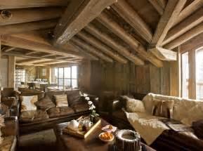 Romantic Bedroom Interior Design Ideas » Home Design 2017