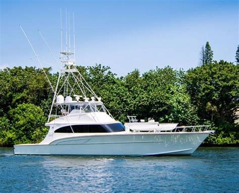 saltwater fishing boats for sale in florida united states - Fishing Boats For Sale United States
