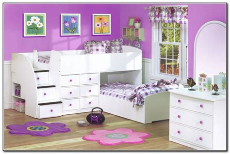 bunk beds for girls with stairs bunk beds for girls with stairs 3056