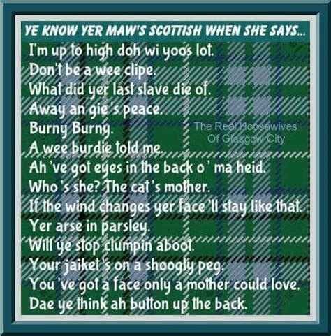 Wedding Blessing Scottish by Scottish Toast Scottish Sayings Proverbs Poems Blessings Memes