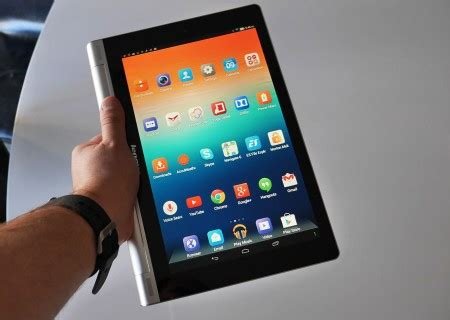 Spesifikasi Tablet Lenovo B8000 review lenovo 10 b8000 f