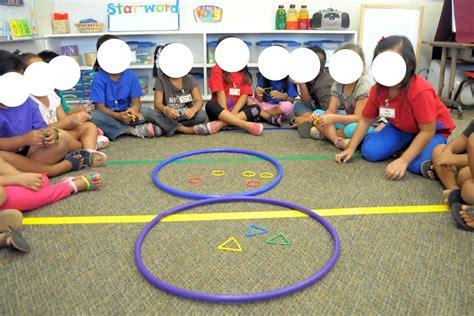activities for kindergarten mrs ricca s kindergarten sorting activities