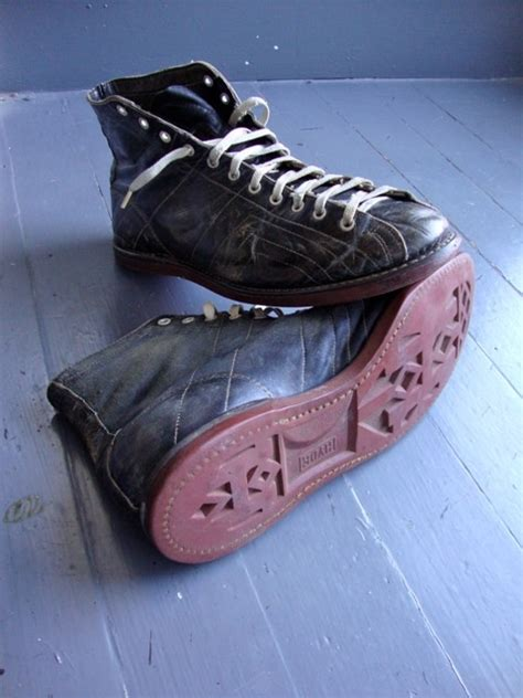 the history of basketball shoes 26 best images about basketball shoes history on