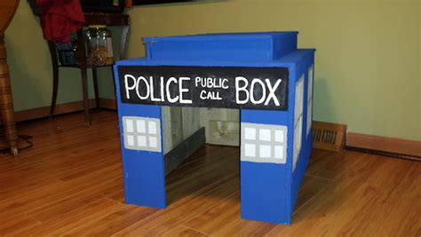 recycled dog house recycled wood pallets tardis dog house premier