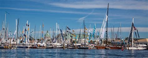 boat show usa united states sailboat show annapolis maryland