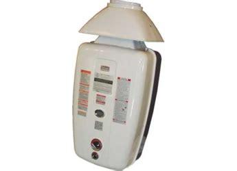paloma tankless water heat propane ph 24m d/p