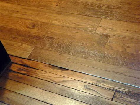 Vinyl Flooring Wood Planks by Vinyl Plank Flooring Vinyl Plank Flooring That Looks Like