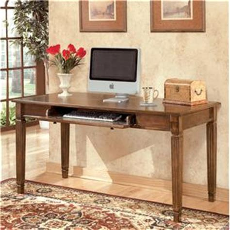 shop all home office furniture wolf and gardiner wolf