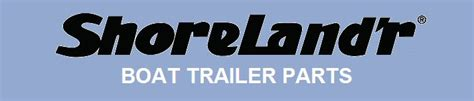 boat trailer wheel care karavan boat trailer parts new dvd releases this month