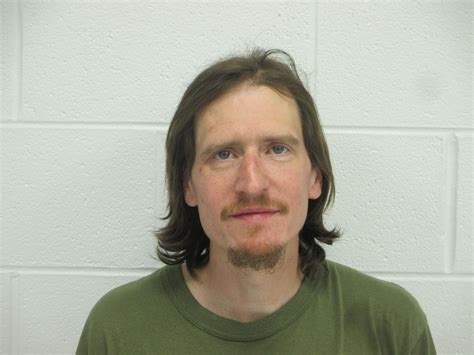 Md Inmate Search Clark Justin K Inmate 00048474 Allegany County Near Cumberland Md