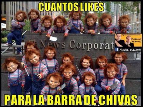 Club America Memes - memes del america vs chivas 2014 image memes at relatably com