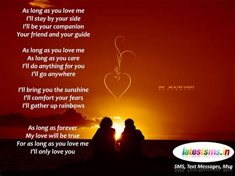 valentine s day quotes wishes for valentine s day sms latestsms in