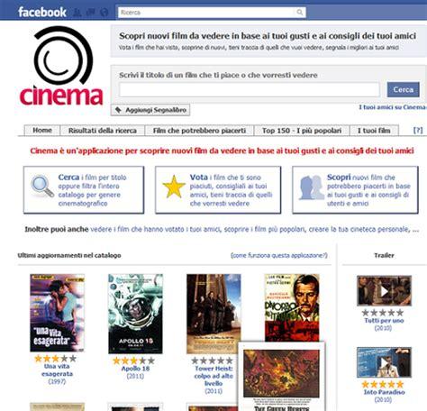 film gratis yahoo film italiani da vedere yahoo wroc awski informator