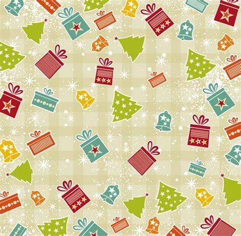 layout vector majalah download gratis 10 vector bertema natal bonus pusat