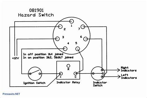 terrific pioneer deh x3500ui wiring diagram images best