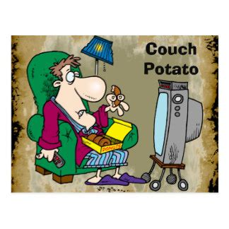 couch potato gifts couch potato gifts couch potato gift ideas on zazzle ca