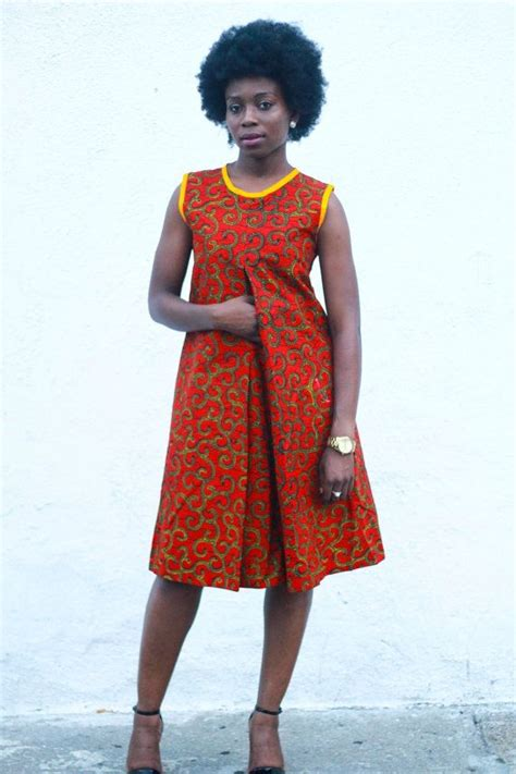 pattern african dress african pattern dress oasis amor fashion