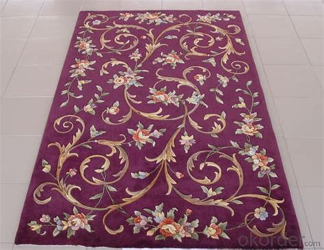 polyester vs wool rugs buy carved wool rugs acrylic rugs polyester carpet made in china price size weight model
