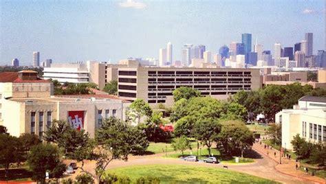 Walton Mba Tuition by Top 50 Best Value Graduate School Rankings