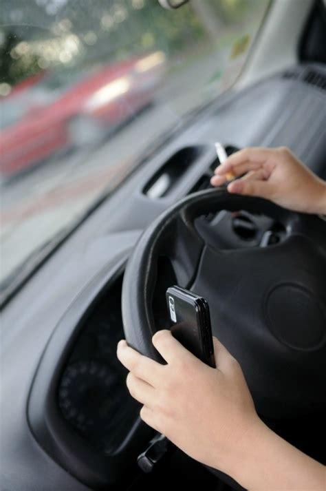 Cigarette Burns In Car Upholstery by Repairing A Cigarette Burn On Car Upholstery Thriftyfun