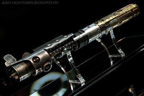 Handmade Lightsabers - 1000 images about lightsaber on custom