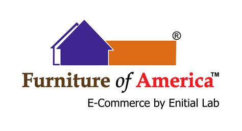 Furniture Of America City Of Industry image stylist retoucher city of industry ca united states barefootstudent
